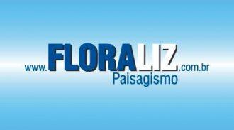 Floraliz Paisagismo