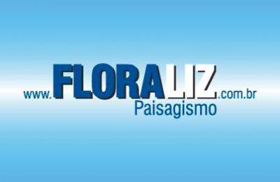 Floraliz