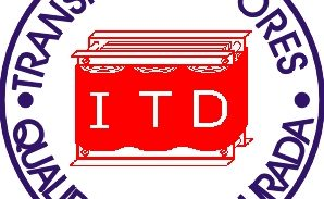 ITD Transformadores
