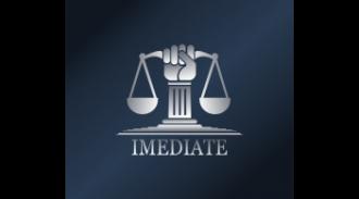 Instituto De Mediação Imediate