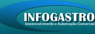 Infogastro Desenvolvimento E Automação Comercial
