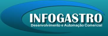 Infograstro