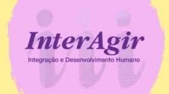 Interagir Integração E Desenvolvimento Humano