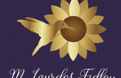 Maria De Lourdes Fidlay