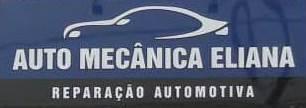 Auto Mecânica Eliana