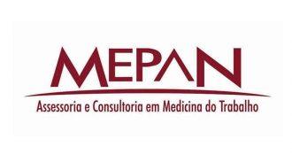 Mepan Assessoria Medicina Do Trabalho