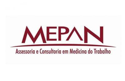 Mepan