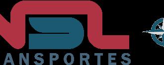 NSL Transportes