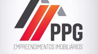 PPG Empreendimentos Imobiliários