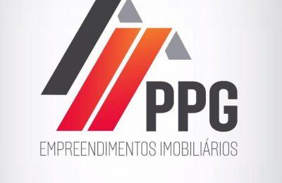 PPG Empreendimentos Imobiliarios
