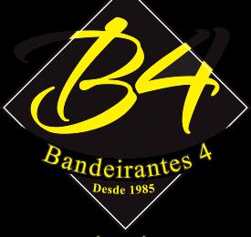 Padaria Bandeiranes IV