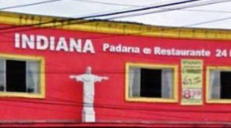Panificadora Indiana