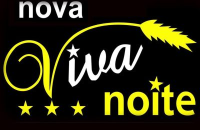 Padaria Nova Viva Noite