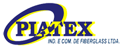 Piatex