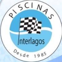 Piscinas Interlagos