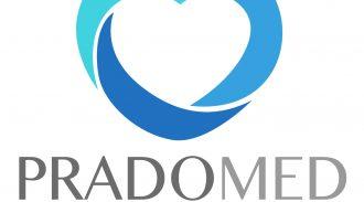 PradoMed Clínica E Diagnóstico
