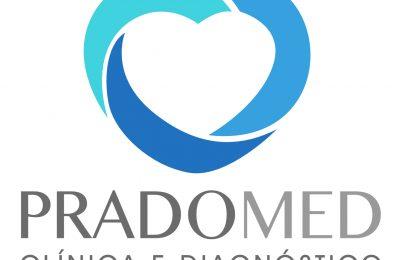 PradoMed 2