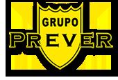 Prever Grupo Prever