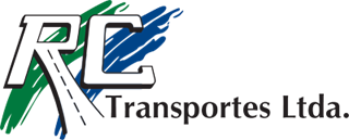 RC Transportes