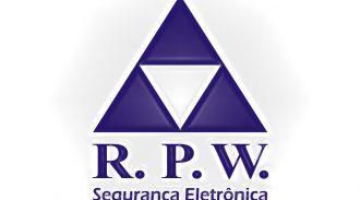 RPW Segurança Eletrônica