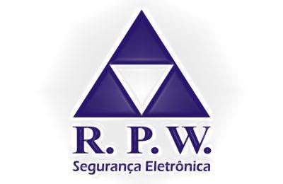 RPW Seguranca