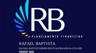RB Planejamento Financeiro E Corretagem