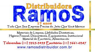 Ramos Distribuidor