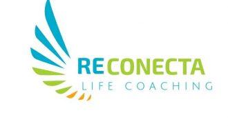 Reconecta Life Coaching