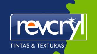 Revcryl Tintas E Revestimentos
