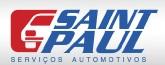 Saint Paul Serviços Automotivos