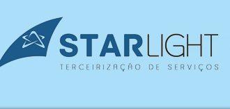Star Light Terceirização De Serviços