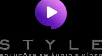 Style Soluções Em Áudio E Vídeo