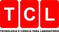 TCL Tecnologia E Ciência Para Laboratório
