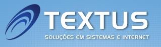 Textus Informática
