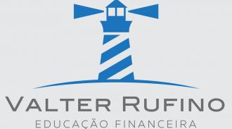 Valter Rufino – Educação Financeira