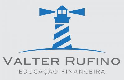 Valter Rufino