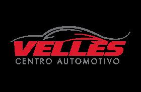 Centro Automotivo Velles