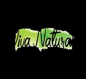 Viva Natural Online