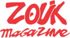 Zouk Magazine