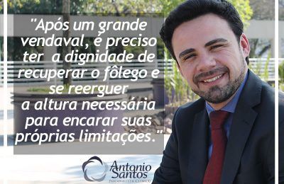 Antonio0100427062016143549