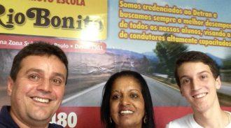Auto Escola Rio00419052015010803