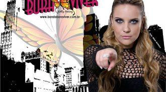 Dia 25 De Fevereiro Tem Carnaval Folia No Clube Castelo