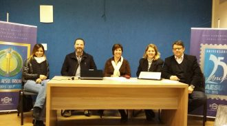 AESUL Realiza Primeira Rodada De Negócios No Dia 14 De Agosto