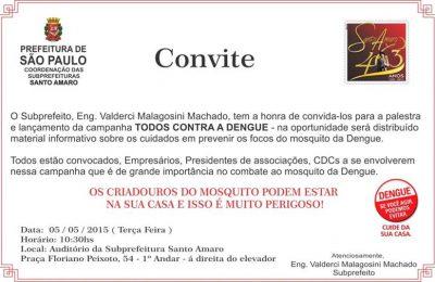 Convite Palestr00403052015001252