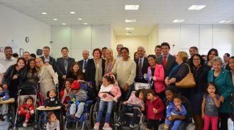 AACD Campo Grande Celebra Três Anos Com Homenagem Ao Dia Das Mães