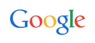 Palestra Da AESUL Esclarece As Vantagens De Criar Anúncios Com Google Adwords