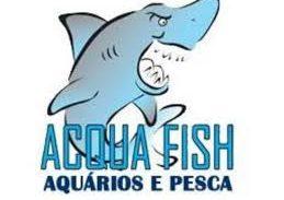1º Torneio De Pesca Acqua Fish 2014
