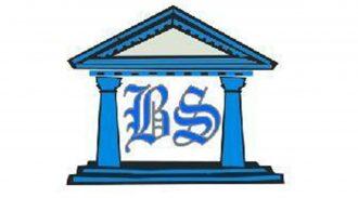 AESUL Disponibiliza Consultoria Gratuita Aos Associados Sobre Corretagem De Seguros