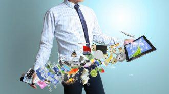 Palestra Na AESUL Abordará Os Benefícios Das Ferramentas De Marketing
