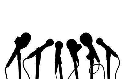 Microphones00128102015124934